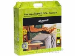 ALMOFADA TERAPEUTICA