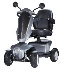 SCOOTER LS