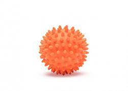 Bola de Massagem 7.5 cm