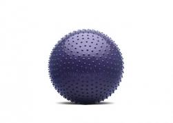 Bola de Massagem 65 cm