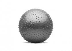 Bola de Massagem 75 cm