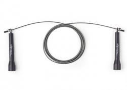 Corda de Pular Speed Aço