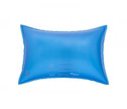 Forração Ortopédica Inflável Travesseiro