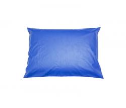 Forração Ortopédica Capa para Travesseiro