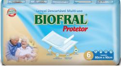 BIOFRAL PROTETOR