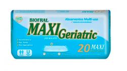 BIOFRAL MAXI GERIATRIC